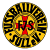 Logo: FV Sulz