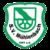 Logo: SV Mühlenbach