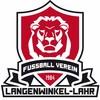 Logo: FV Langenwinkel