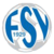 Logo: FSV Seelbach