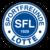 Logo: Sportfreunde Lotte