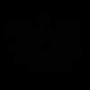 Logo: SC Preußen Münster