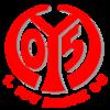 Logo: 1. FSV Mainz 05