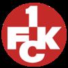 Logo: 1. FC Kaiserslautern