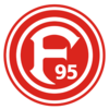 Logo: Fortuna Düsseldorf