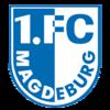 Logo: 1. FC Magdeburg