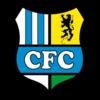Logo: Chemnitzer FC