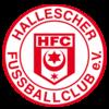 Logo: Hallescher FC