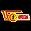Logo: 1. FC Union Berlin