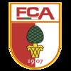 Logo: FC Augsburg
