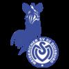 Logo: MSV Duisburg