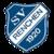 Logo: SV Renchen