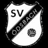 Logo: SV Ödsbach
