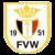 Logo: FV Wagshurst