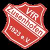 Logo: VFR Zusenhofen