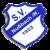 Logo: SV Nußbach