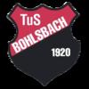 Logo: TuS Bohlsbach