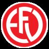 Logo: FV Ettenheim