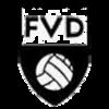 Logo: FV Dinglingen