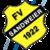 Logo: FV Sandweier