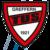 Logo: TuS Greffern
