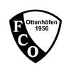Logo: FC Ottenhöfen