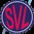 Logo: SV Leiberstung