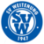 Logo: SV Weitenung
