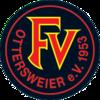 Logo: FV Ottersweier