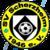 Logo: SV Scherzheim