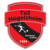 Logo: TuS Hügelsheim