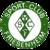 Logo: SC Friesenheim