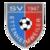 Logo: SV Ettenheimweiler