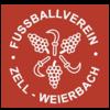 Logo: FV Zell-Weierbach