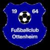 Logo: FC Ottenheim