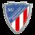 Logo: SG Nonnenweier-Allmannsweier