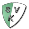 Logo: SV Kippenheimweiler