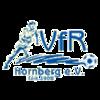 Logo: VFR Hornberg