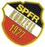 Logo: SF Kürzell