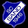 Logo: SC Sand 1946
