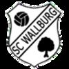 Logo: SC Wallburg