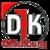 Logo: DJK Offenburg