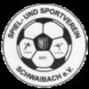 Logo: SSV Schwaibach