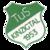 Logo: TuS Kinzigtal