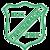 Logo: DJK Prinzbach