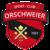 Logo: SC Orschweier