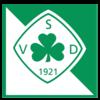 Logo: SV Diersheim