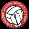 Logo: Spvgg Kehl-Sundheim