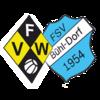 Logo: SG Bühl/Weier