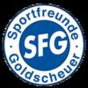 Logo: SF Goldscheuer